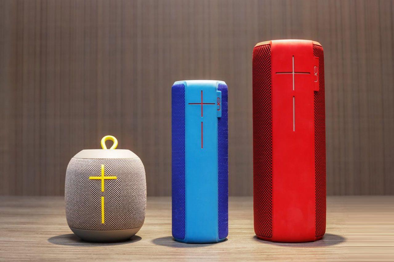Christmas gift ideas: high-tech gadgets | B E S T | 2017 Christmas ...
