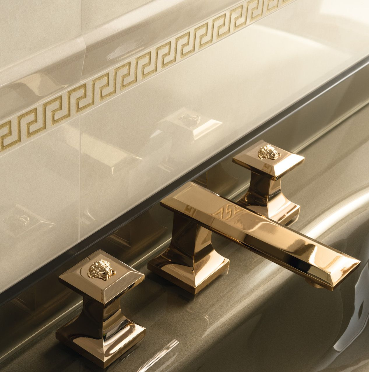 Versace Art Design Pavimenti Versace Ceramiche Versace