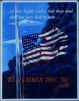 Pictures Of Patriotic America Wwii Patriotic Poster Historic