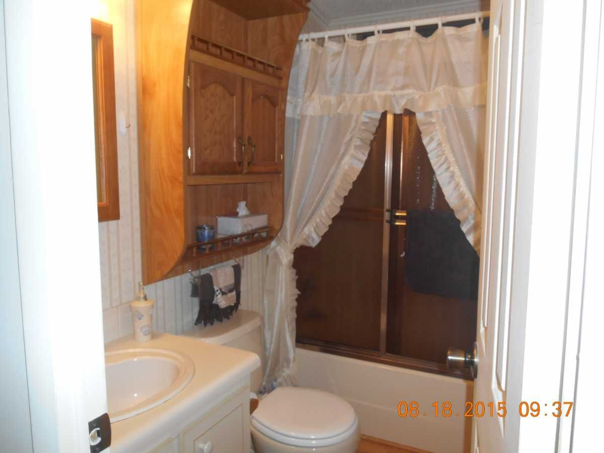 Sunv Mobile Home For Sale In Vero Beach Fl 32966 The Waters