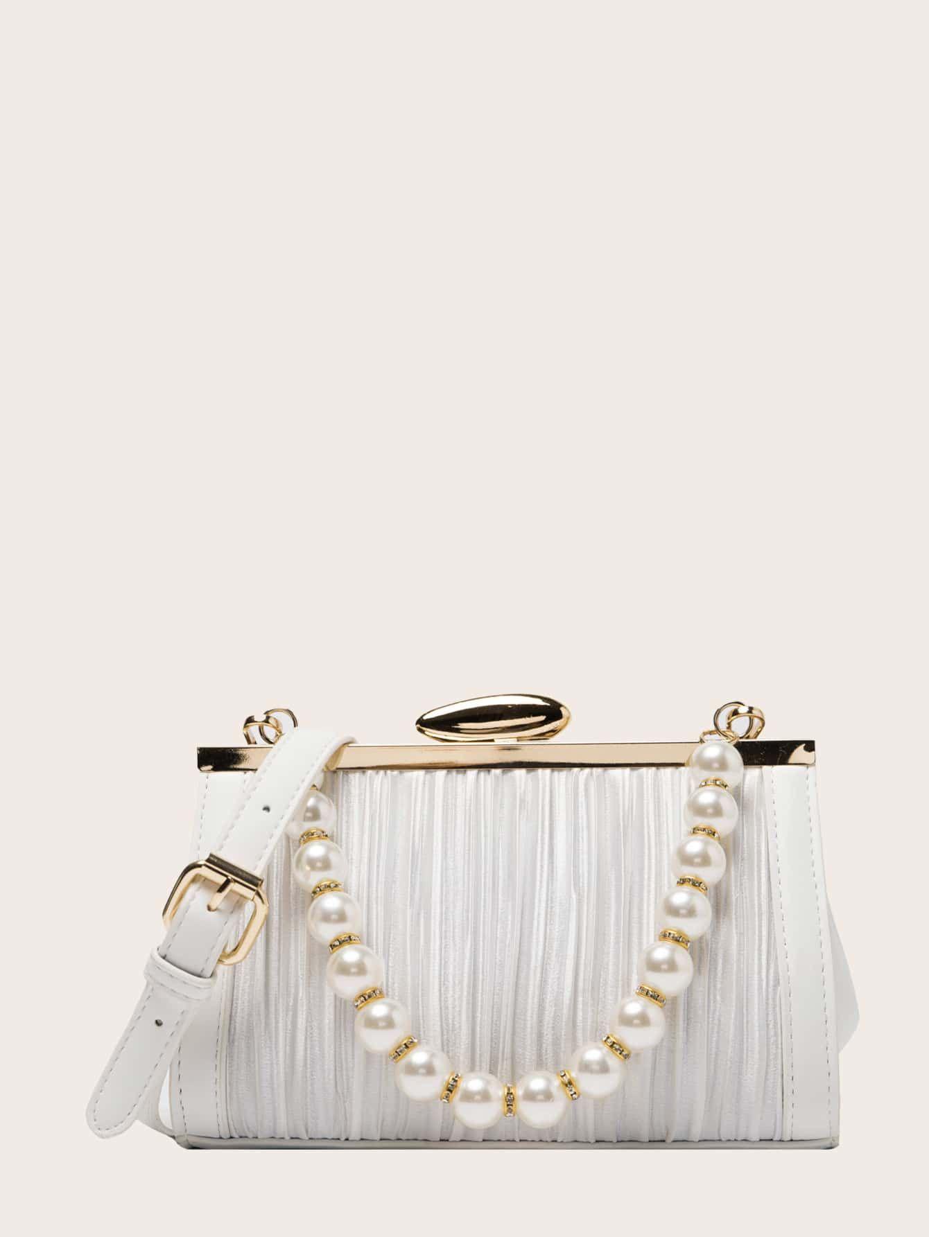 Pin By Ghenima On Coco Chantal In 2020 Clutch Bag Bags Clutch