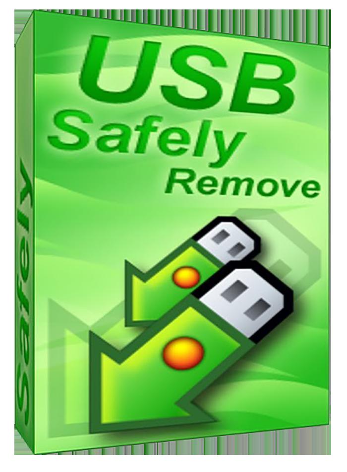 تحميل USB Safely Remove5.4.6.1244 Usb, How to remove