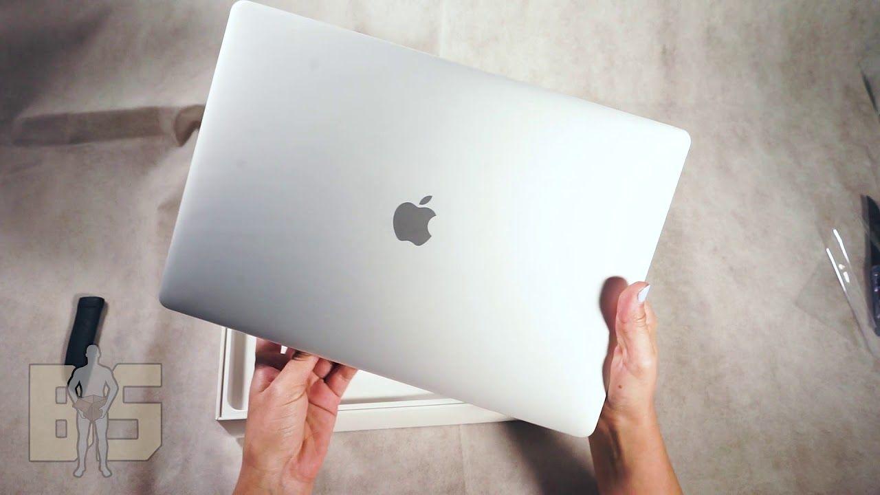 Macbook Pro 2017 Unboxing Apple Macbook Pro Silver Unboxing Source Adsbygoogle Window Adsbygoogle Array Push Macbook Pro 2017 Macbook Macbook Pro