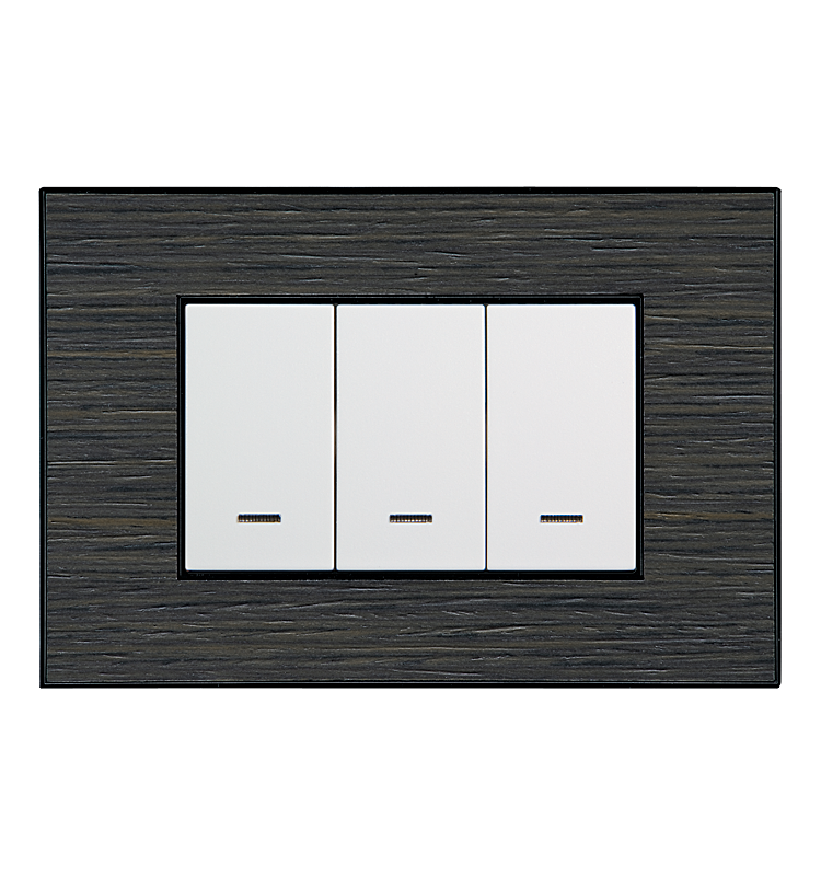 Strato 8000 Series - Clipsal by Schneider Electric | light switches ...
