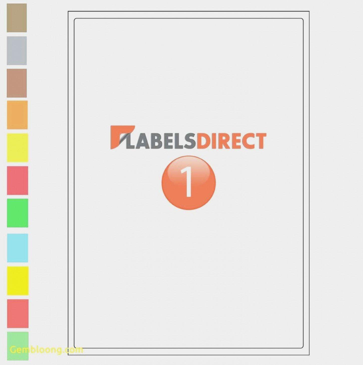 Polaroid Round Labels Template Polaroid Round Labels Template Label Templates Printable Label Templates Round Labels