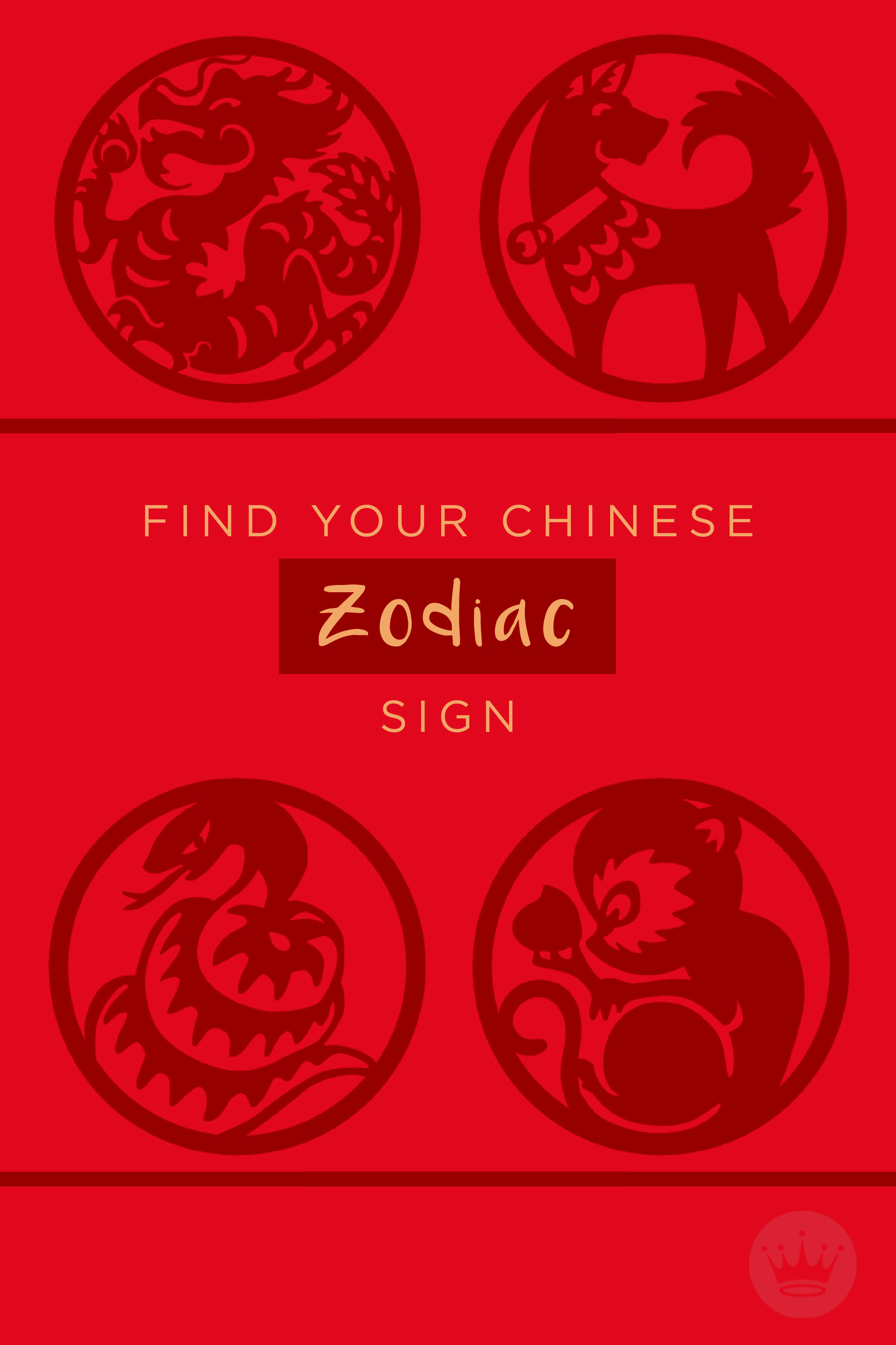 Chinese new year learn about this annual celebration and find celebrate with hallmark and click your birth date on the chart to learn more about your chinese zodiac nvjuhfo Image collections