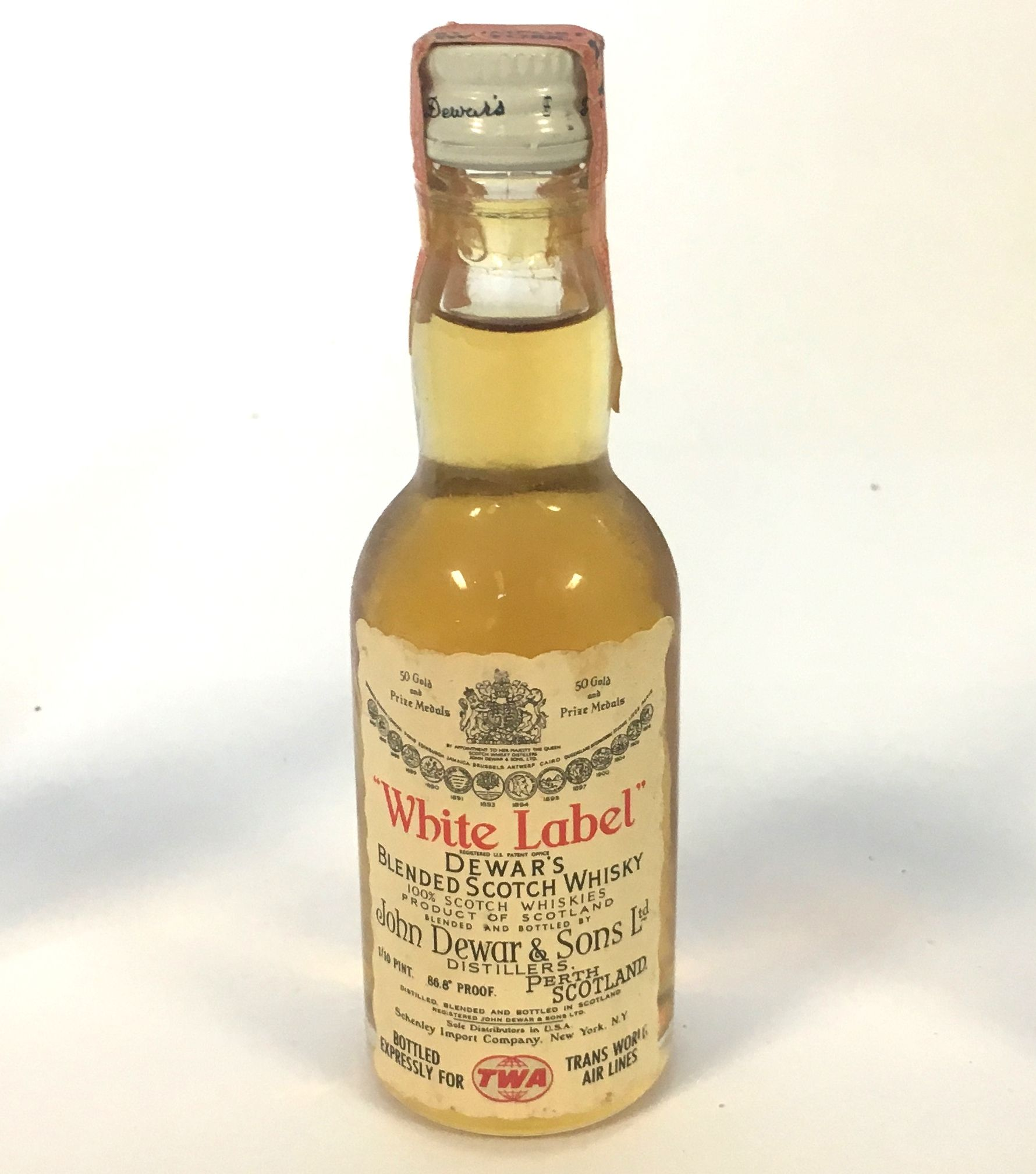 Pin On Old Shooter Bottles