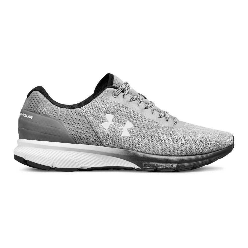 Pick SZ//Color. Under Armour Womens Charged Escape 2 Running Shoe 8