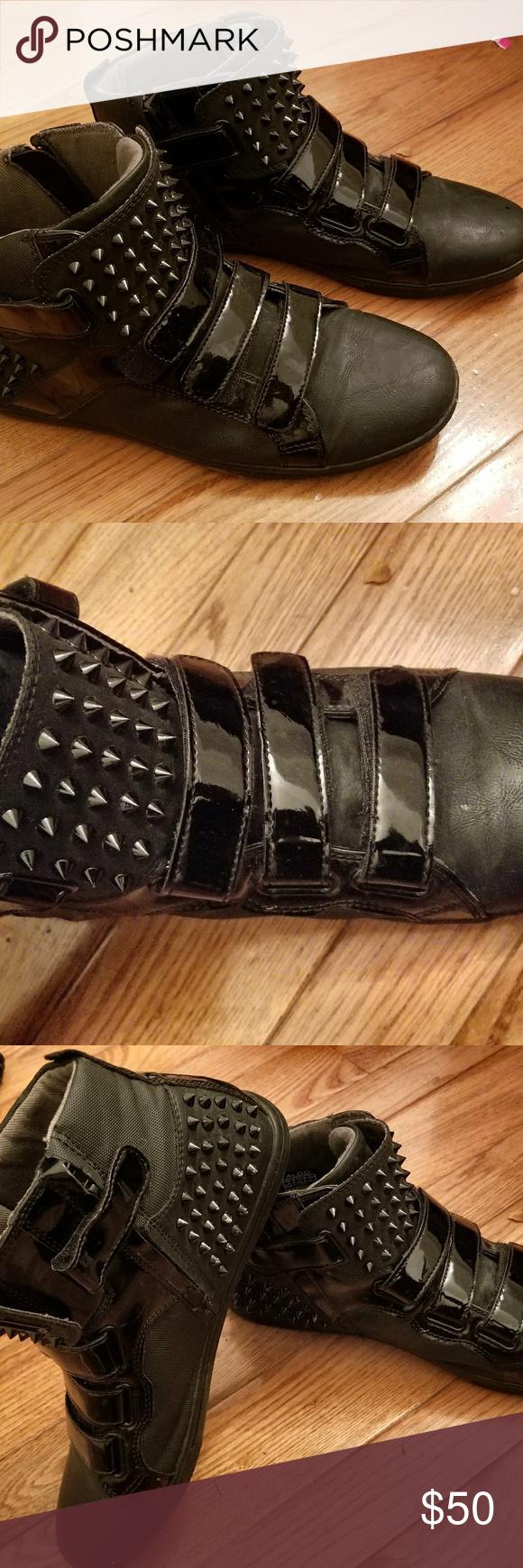 Aldo Mens Sneakers Sneakers Men Dress Shoes Men Best Sneakers [ 1740 x 580 Pixel ]