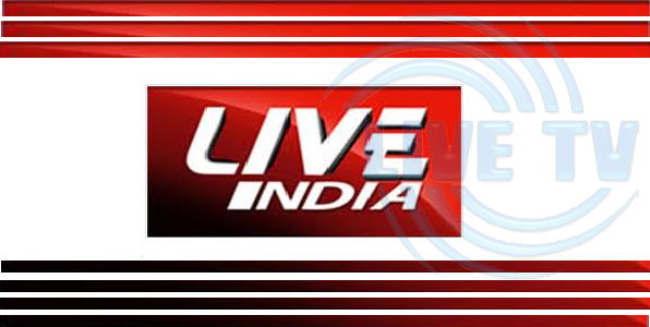 Watch Live India Tv Channel Stream Tv Channels Dramas Cricket Movies Songs Online Tv Channel Streaming Tv Movie Songs
