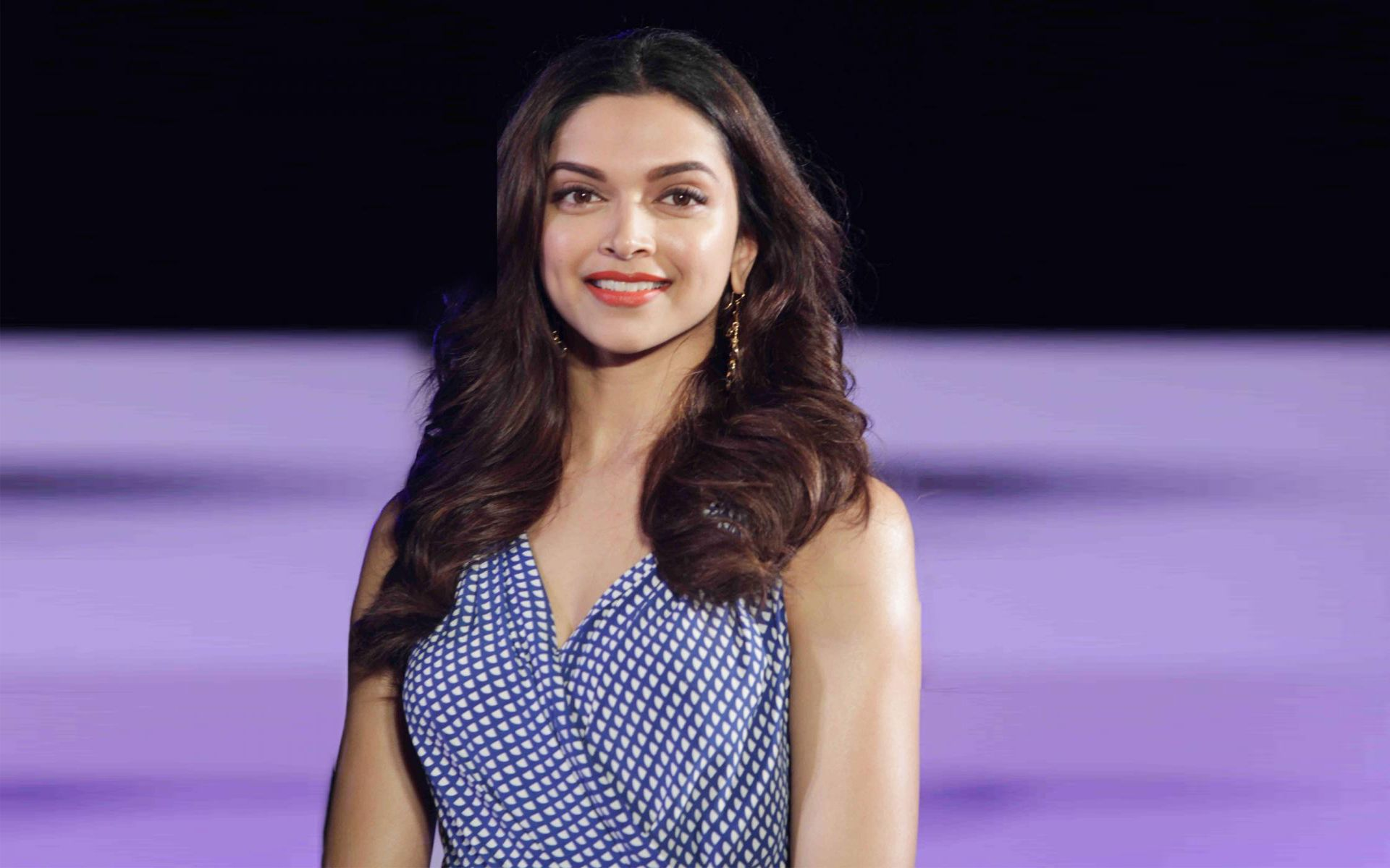 Deepika padukone wallpapers widescreen quality hd wallpapers deepika padukone wallpapers widescreen quality hd voltagebd Gallery