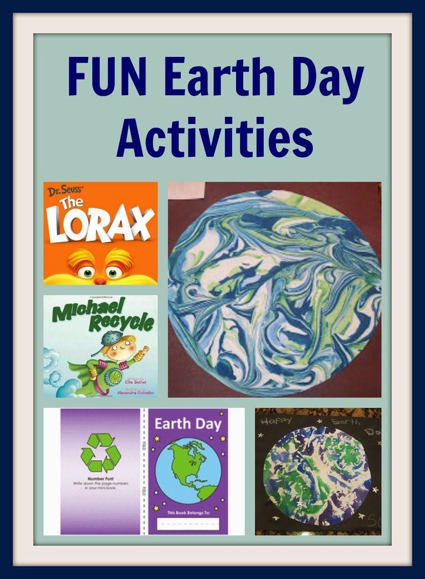 Window decoration for kindergarten  earth day activities for kids  earth activities and school