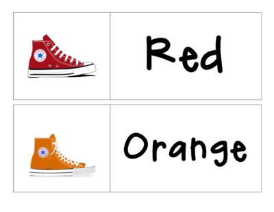 It's just a graphic of Pete the Cat Shoes Printable regarding cool cat boogie