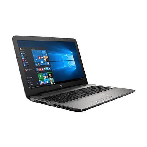 Wide Range Of All Brands Laptop At Affordable Prices Various Colours And Sleek Design Latest Products Latest A Touch Screen Laptop Hp Laptop Laptops For Sale