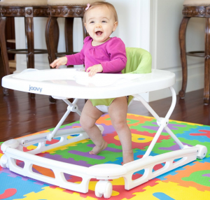 Pin On Walkers For Babies