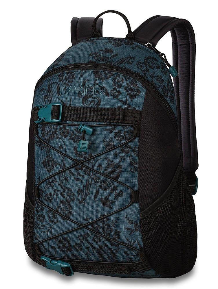 Рюкзак rollinа детские рюкзаки с гарфилдом