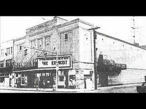Memories Of Newport News Va Newport News Virginia Newport News Virginia History