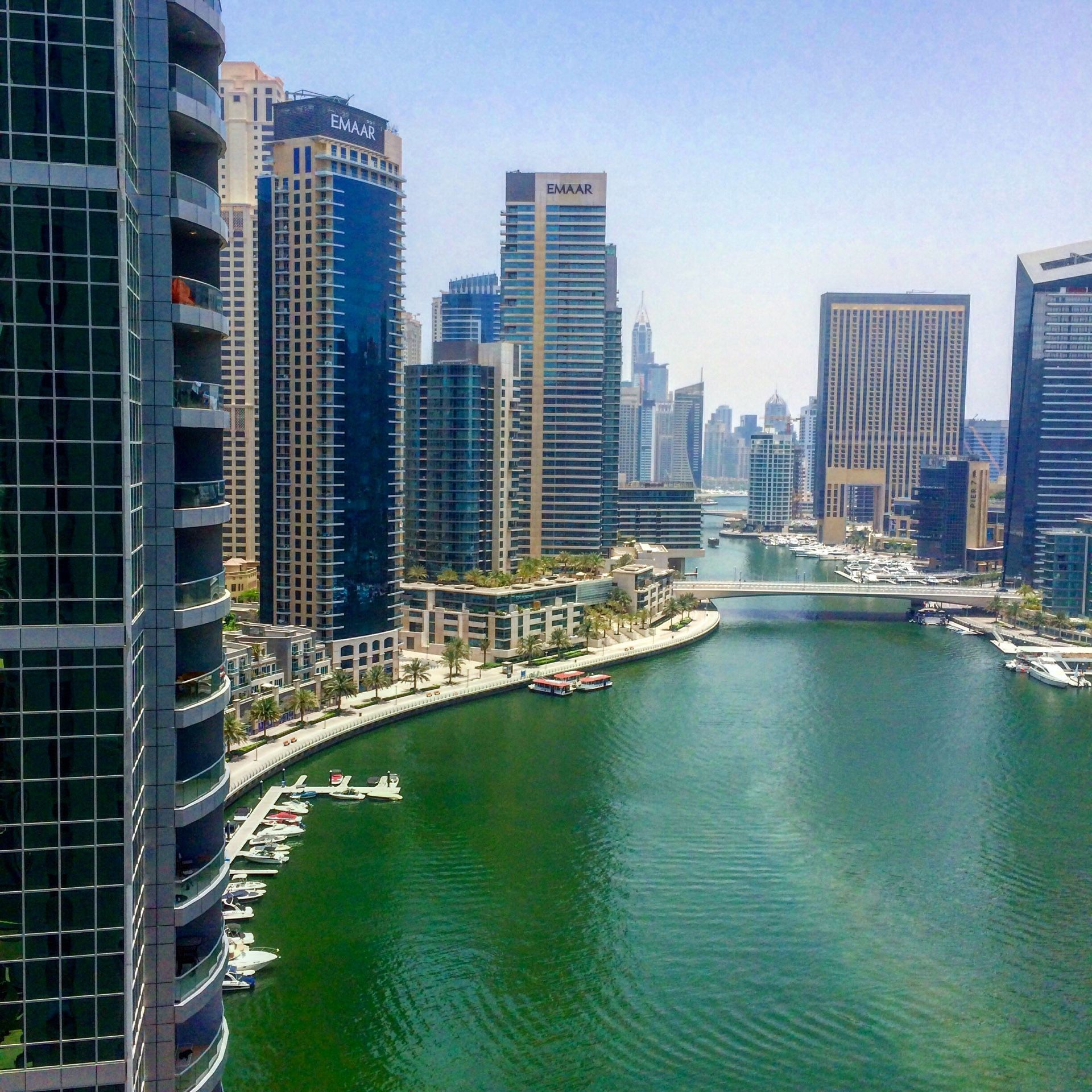 Cheap Apartments For Rent Dubai: Buy, Sell, Rent Apartments And Villas In Dubai UAE