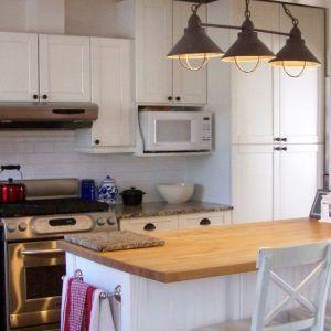 task lighting for kitchen. Wonderful Kitchen Wall Mount Kitchen Task Lighting To For