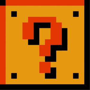 The Reason Why Bitcoin Miners Dedicate Time To Mining Empty Blocks Mario Bros Super Mario Mario
