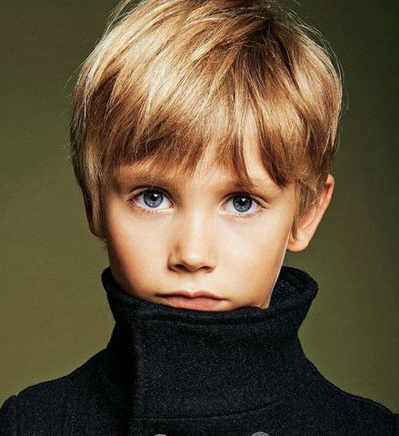 little boys hair styles  brands for kids with images