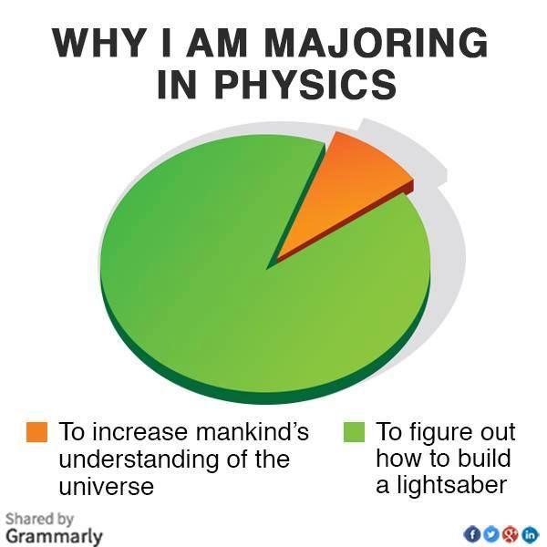 why study physics funny physics memes amp comics