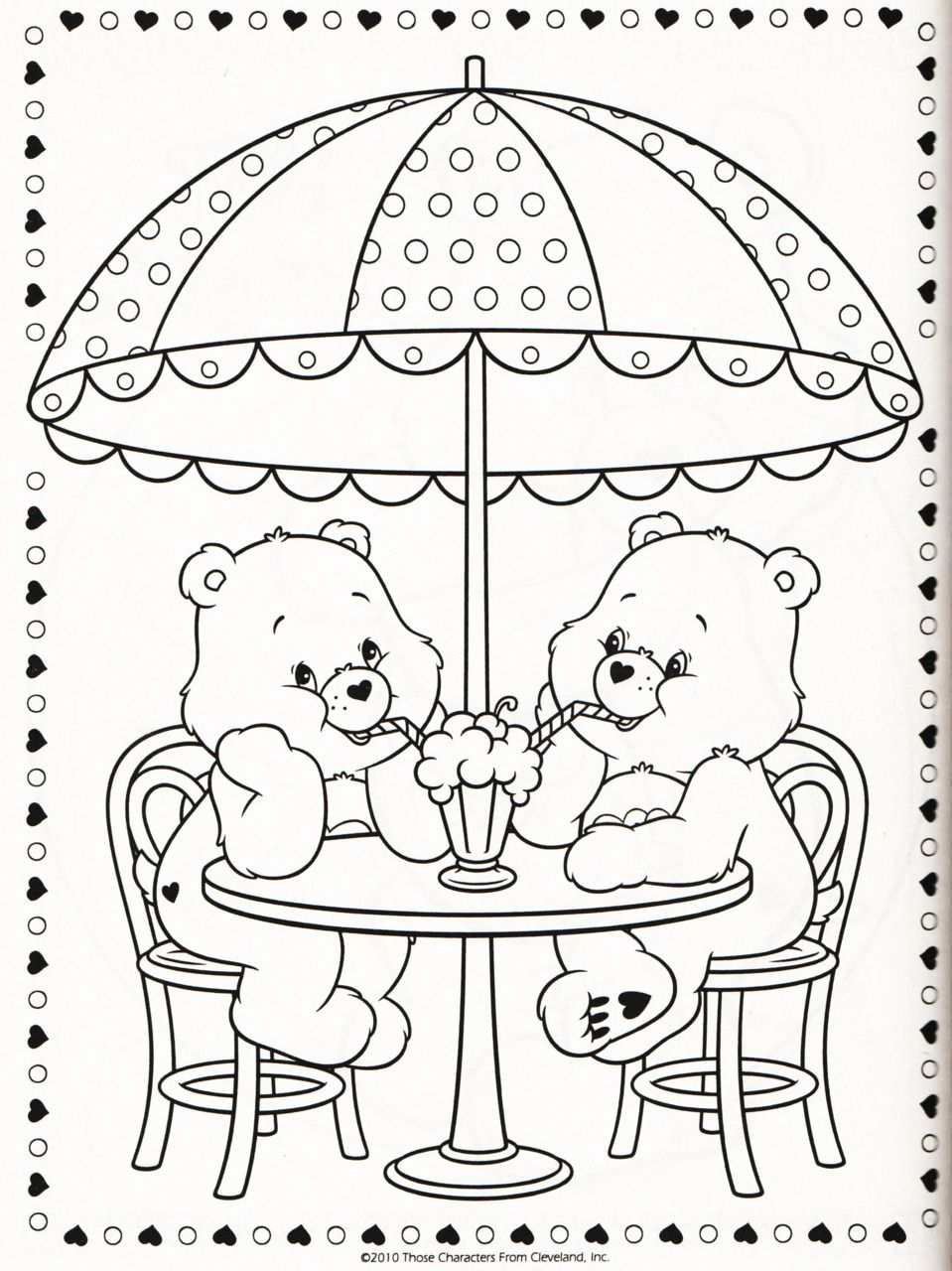 Blog Devoted To Coloring Pages I Welcome And Hope For You To