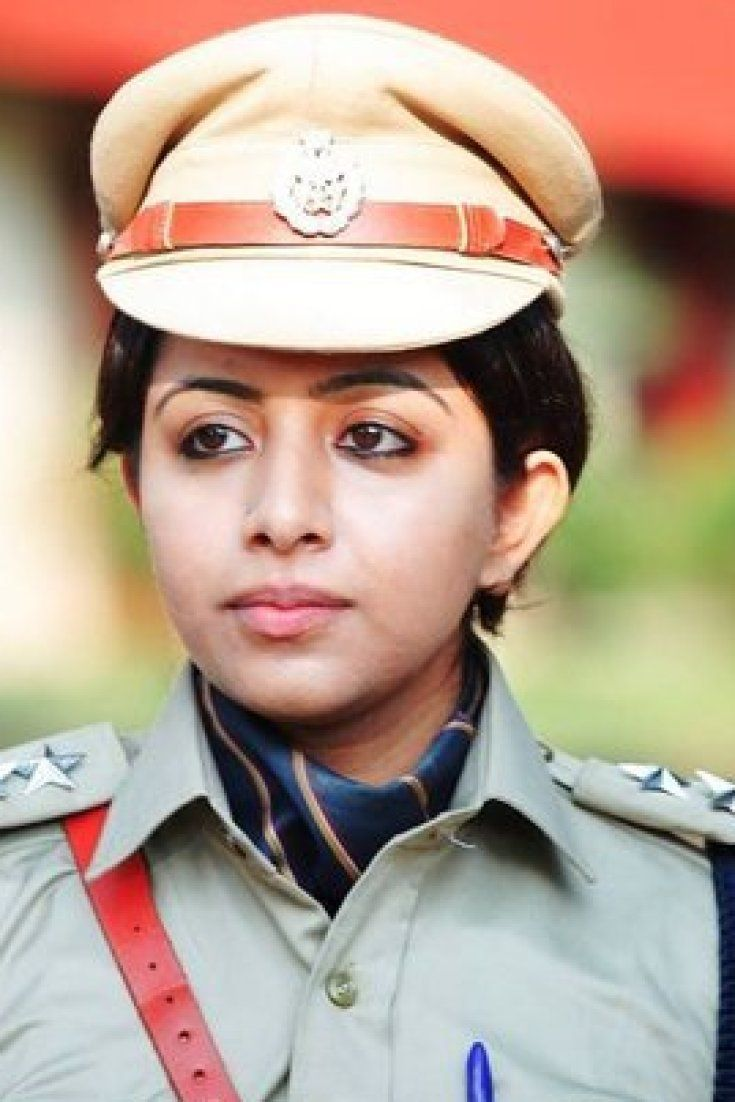 This Ips Officer Perfectly Explains What S Rotten With Articles