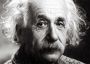 Orden Rosacruz Amorc Google Einstein Coeficiente Intelectual Frases Filosoficas