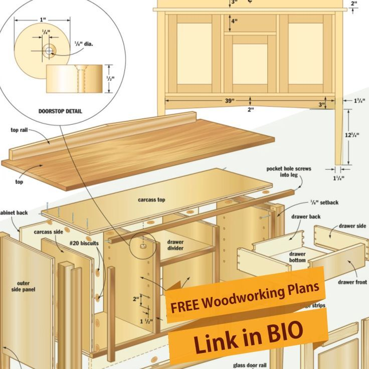 free woodworking plans in 2020 woodworking plans on useful diy wood project ideas beginner woodworking plans id=80416