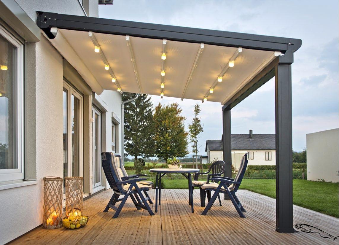 Phenomenal Top 30 Creative Diy Vertical Garden You On Your Backyard Backyard Creative Garden Phenom 503333 In 2020 Pergola Schatten Weisse Pergola Pergola Design
