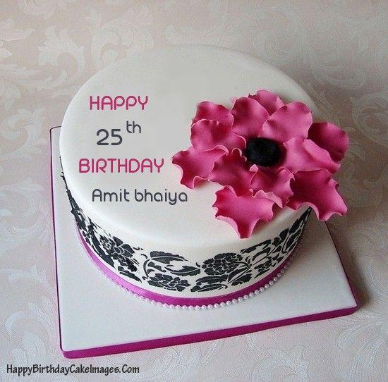 happy birthday amit bhaiya