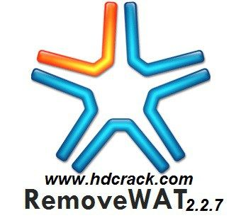 Removewat 2 2 6 Windows 7 Activator Full Version Update Is A Best