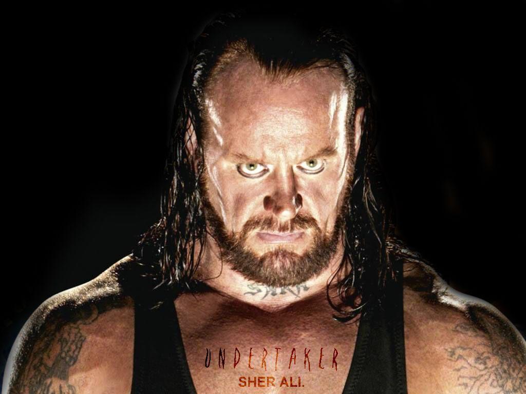 Undertaker undertaker wallpaper the undertaker pinterest undertaker wwe voltagebd Images