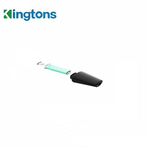 Kingtons Black Mamba Replacement