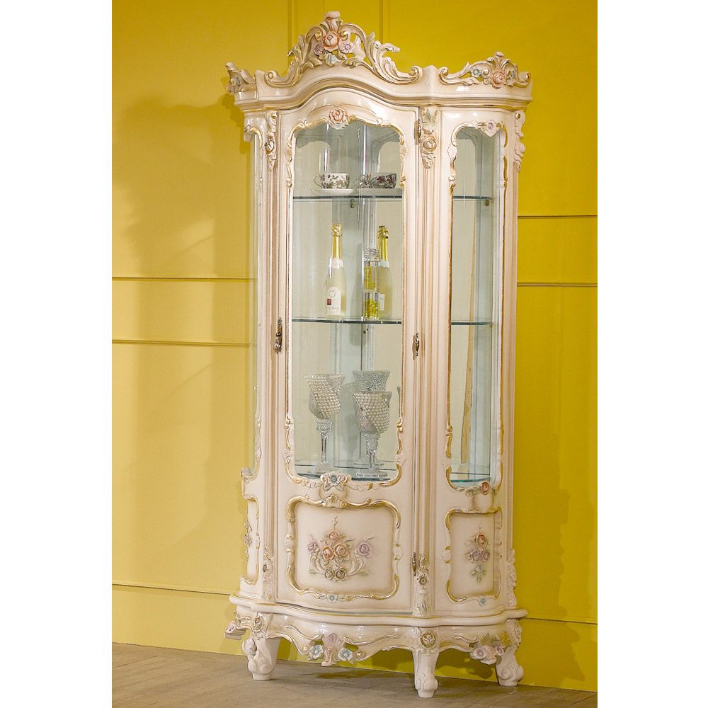 Italian Curio Cabinet High Quality French Furniture Made In Indonesia We Have Huge Selection Of Bedroom Style Design And Choose