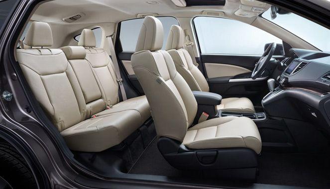 Honda Cr V 2015 Interior Auto Cars Review Honda Crv Interior Honda Crv Honda Cr