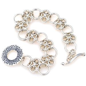 Chain mail kits to purchase