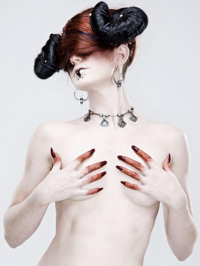 Ashley Joy Beck Makeup Artist | Blog