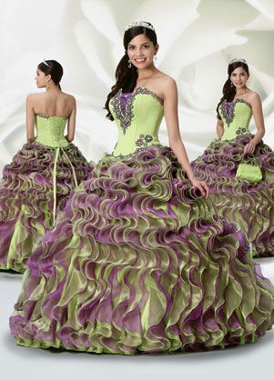 Prom dress stores in san antonio
