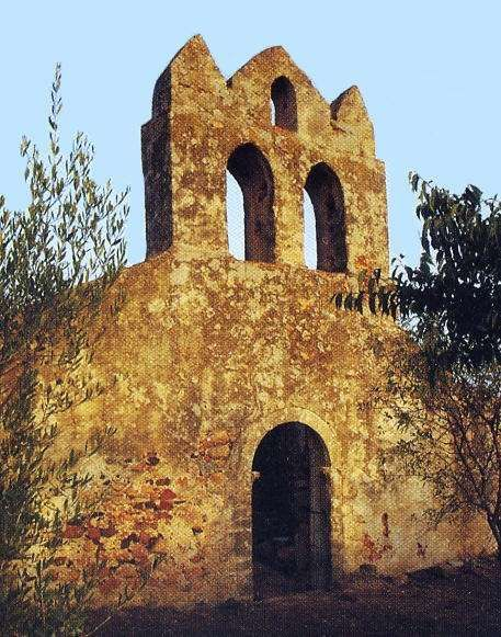 Castello di Medusa   Castelli infestati, Fantasmi, Castelli