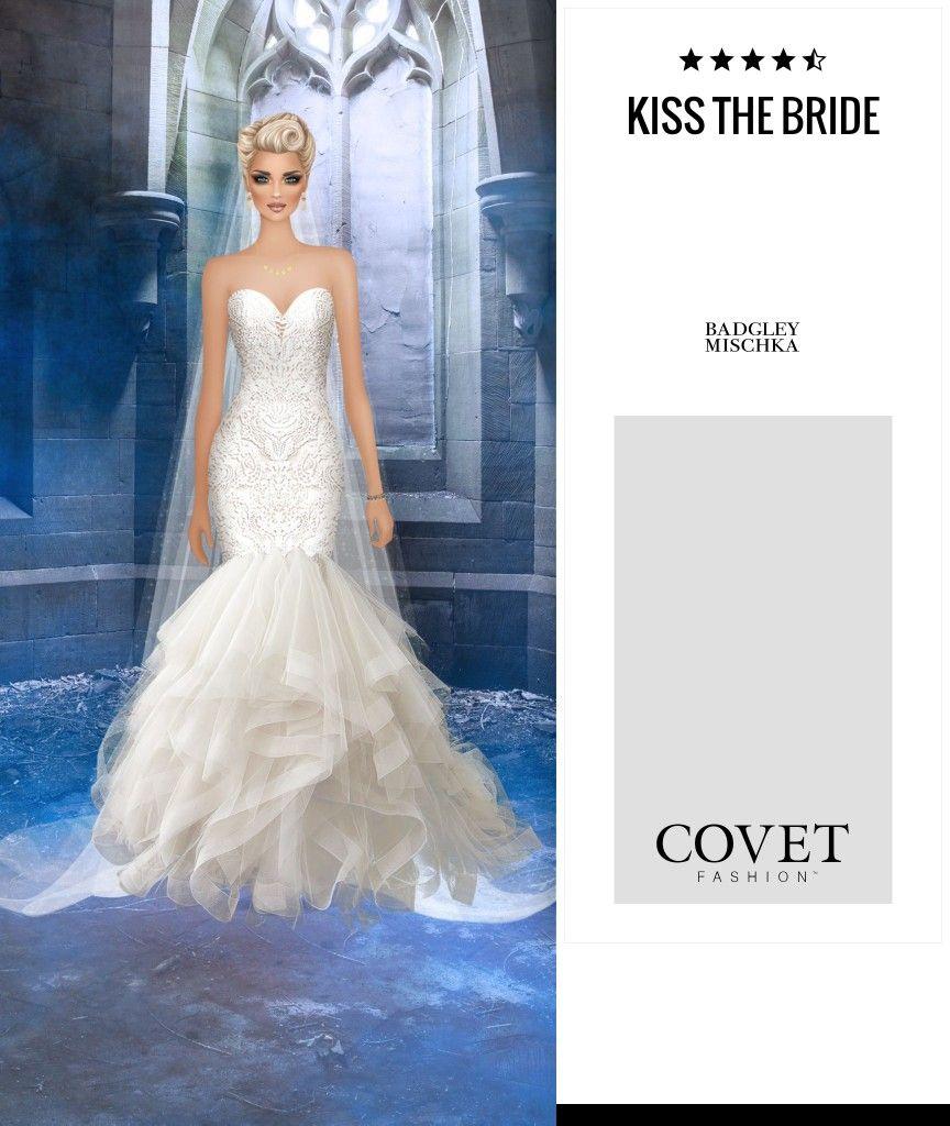 Wedding Dress Designers Games.Design Wedding Dresses Games Raveitsafe