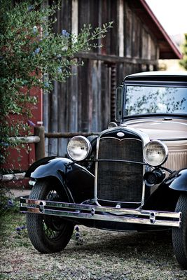 Matt Soura Edwards Ford Models Cool Car Pictures Classic Cars
