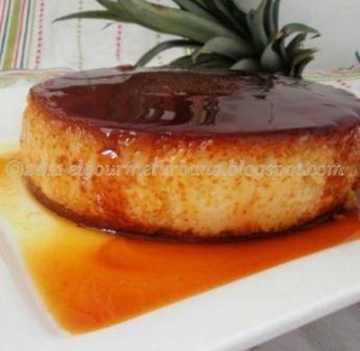 Como hacer un quesillo dominicano susanarivas serie de como hacer un quesillo dominicano susanarivas serie de postres hechos con dominican recipesdominican fooddominican republic forumfinder Gallery