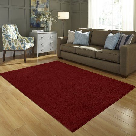 Home Better Homes Rugs Home