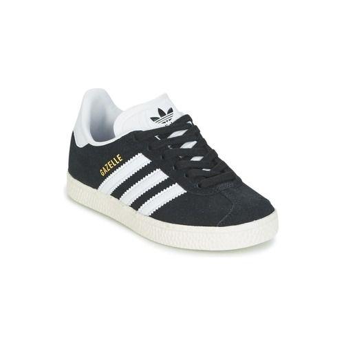 eeeb3e013542ac adidas Originals - GAZELLE C Adidas Samba, Adidas Originals, Bikini  Swimwear, Baskets,