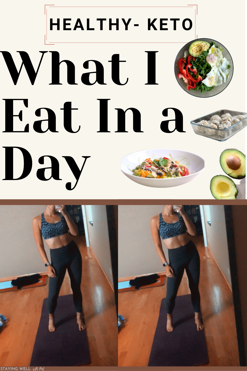 Pin on Healthy Food to Lose Weight recipes