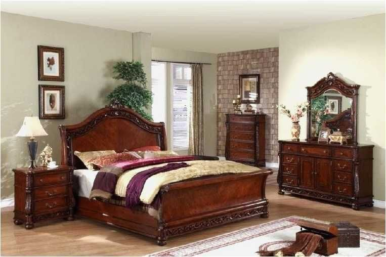 Luxury King Bedroom Sets Under 1000 You Ought To Know