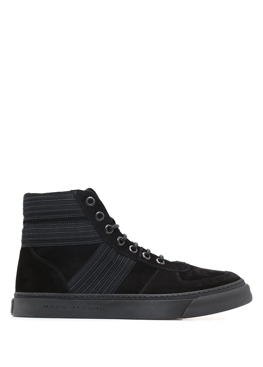 0e95884825 Marc Jacobs - SNEAKERS - Siyah | Shoes Şakir likes