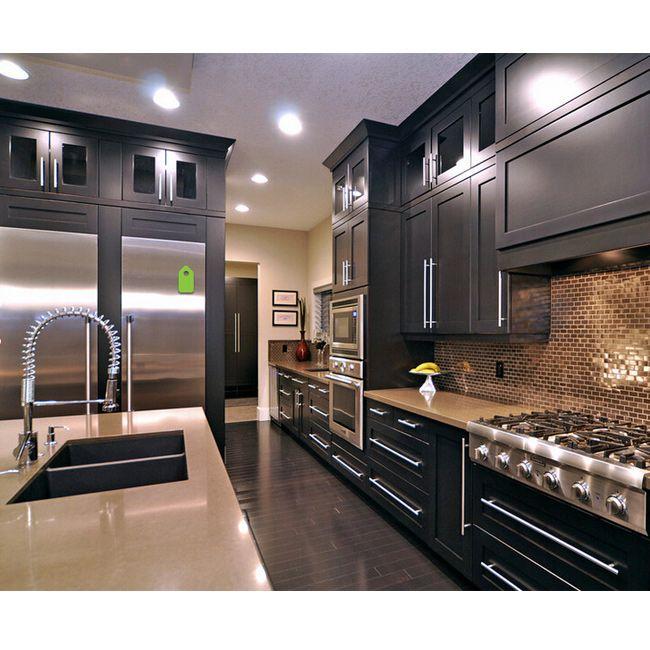 Best Prodcut Image In 2020 Luxury Kitchen Design Modern 400 x 300